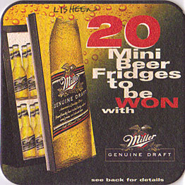 The Lisheen Bar